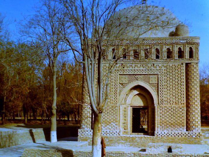 узбекистан бухара знакомства девушки карты