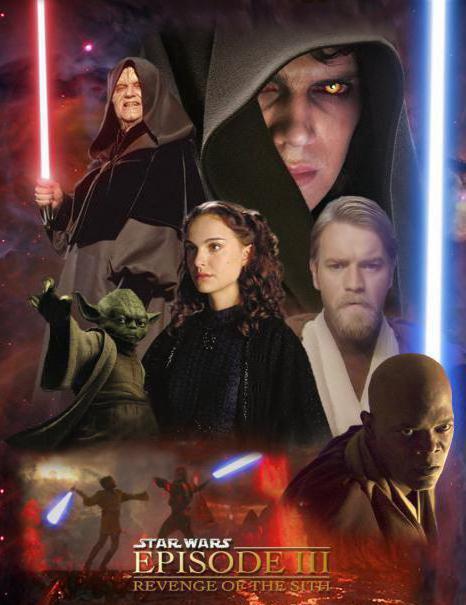 Star Wars: The Last Jedi (2017) HDTC 480p 720p Full