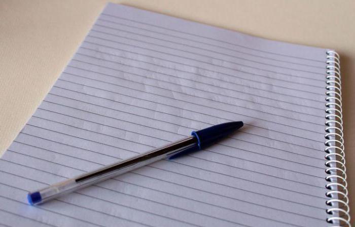 какой фанфик написать