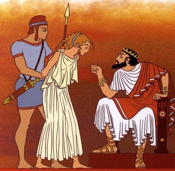 расположен цари греции картинки разрешено