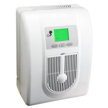 лучшие воздухоочистители для дома