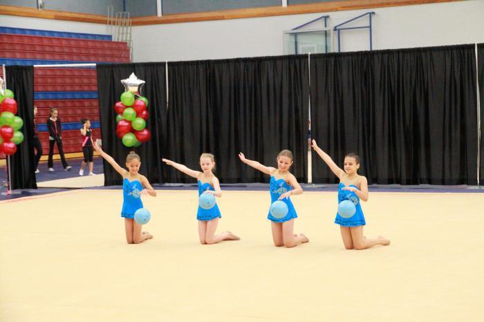gimnastika-doma