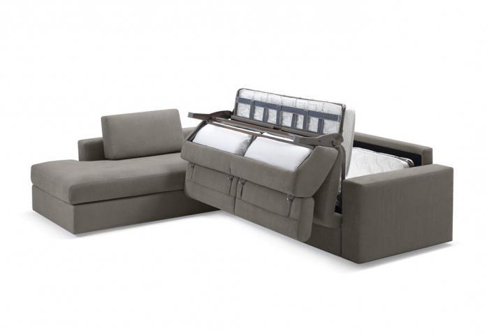 замена механизма углового дивана