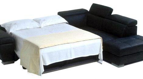 угловой диван механизм
