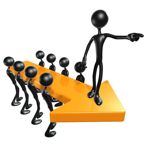 директор по стратегическому развитию должностная инструкция - фото 3