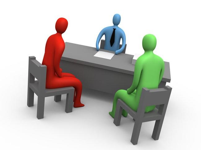 директор по стратегическому развитию должностная инструкция - фото 5
