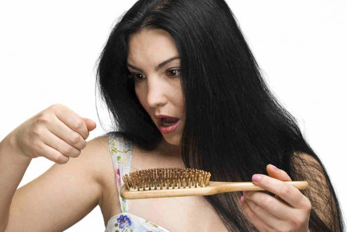 shevelux спрей для волос отзывы