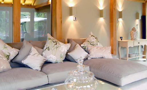 диван угловой по индивидуальным размерам