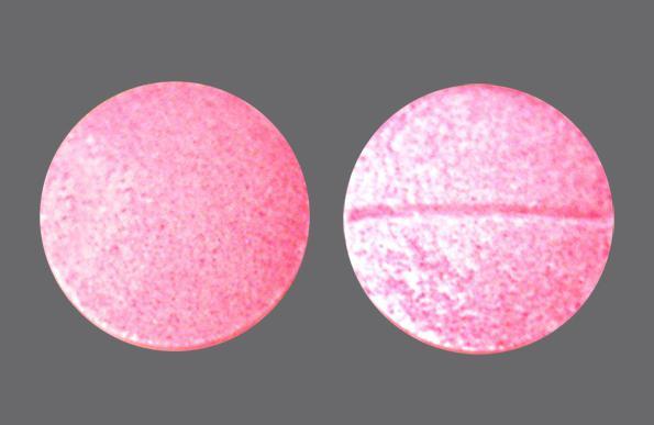 применение цианокобаламин