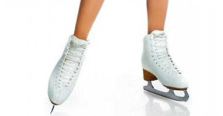 микостоп спрей для обуви