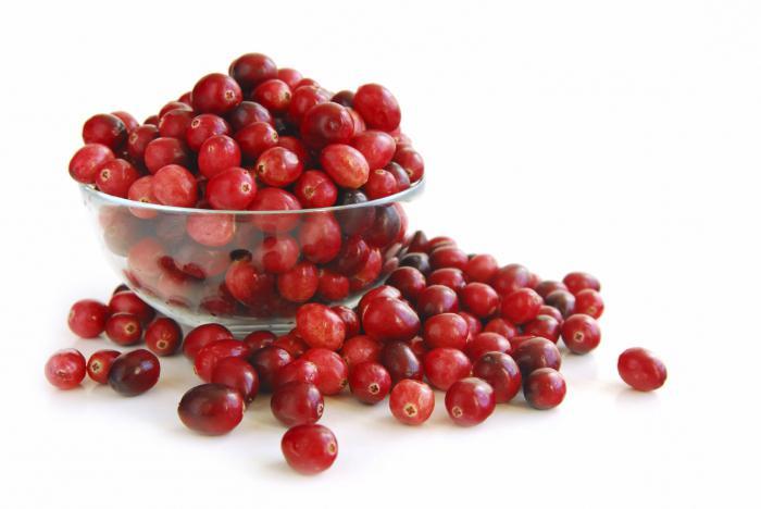 Витамин б17 в каких продуктах содержится