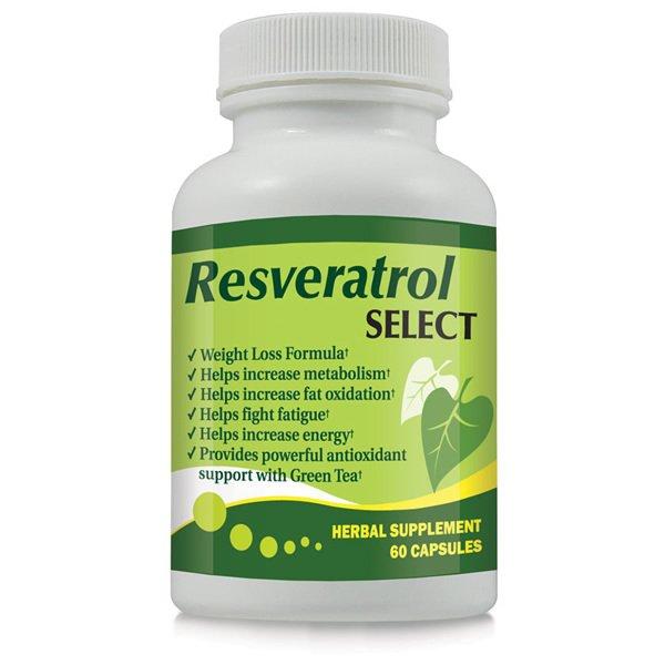 Resveratrol инструкция - фото 5