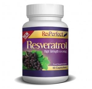 Resveratrol инструкция - фото 7