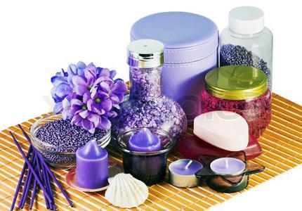 ароматизаторы для дома