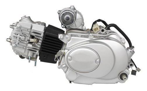 двигатель мопеда альфа 72 куб