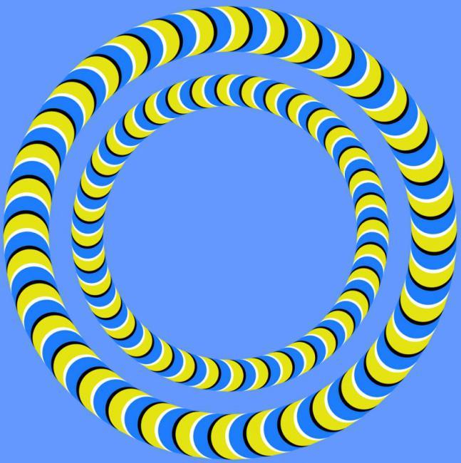 фото гипноз