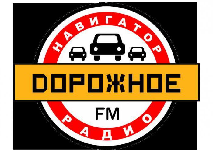 Радиостанции в СанктПетербурге Россия  Radio stations