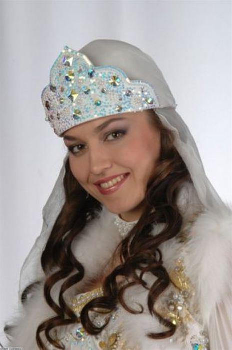 алсу татарские песни слушать