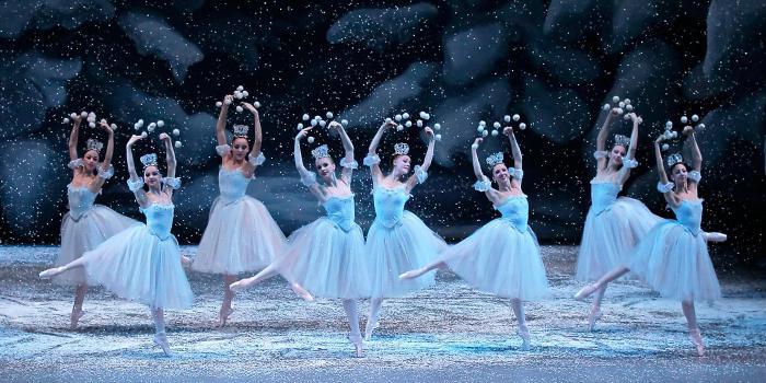 краткое содержание балета лебединое озеро для детей - фото 7