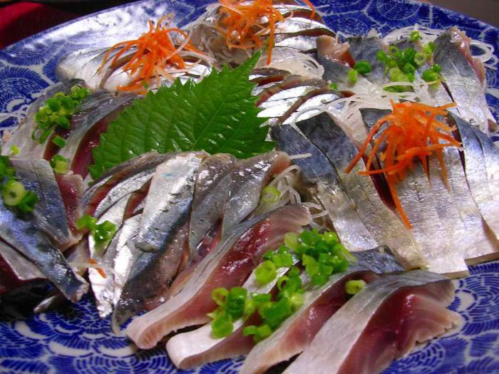 рецепт засолки рыбы для сушки