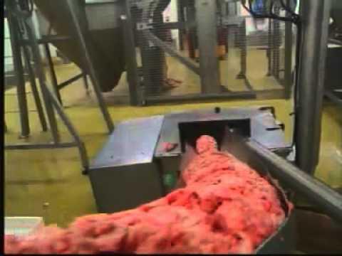 гост мясо птицы механической обвалки технические условия