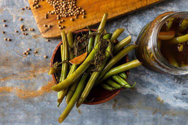 Как приготовить виноградных улиток в домашних условиях рецепт с фото