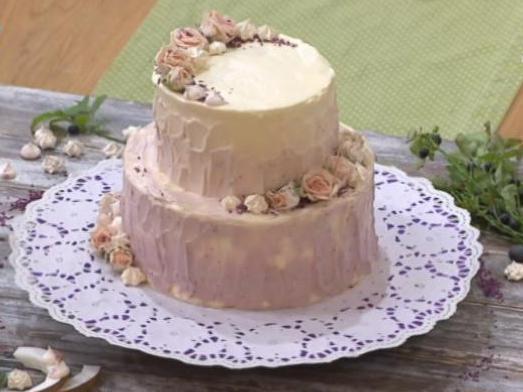 оригинальные торты на юбилей 55 лет женщине
