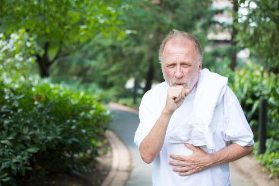 почему синеют губы у взрослого человека после алкоголя