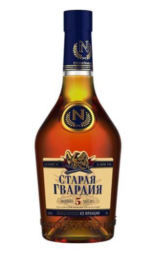 альбом для российских монет в москве