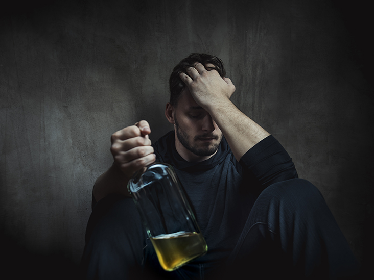 острый алкогольный галлюциноз мкб 10