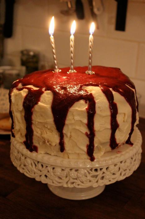 Рецепты десертов и сладостей  рецепты с фото на Поварру