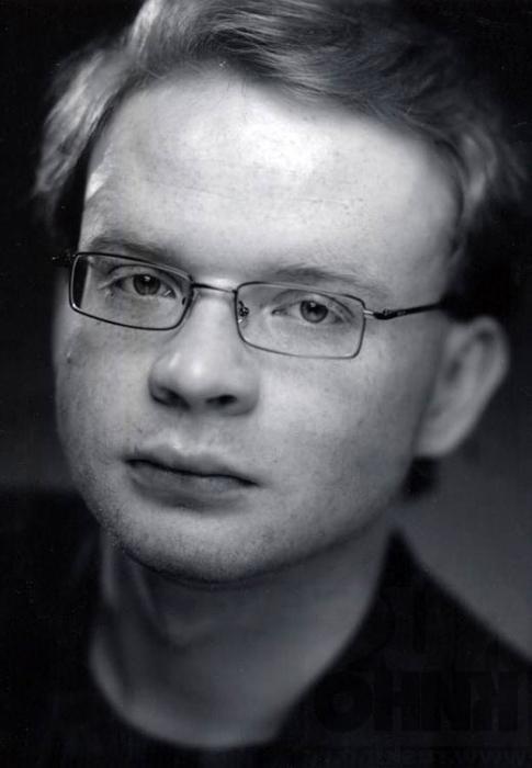 Александр Лойе  биография фильмография личная жизнь
