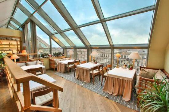 Наилучший ресторан, Санкт-Петербург. Ресторан «Москва», Санкт-Петербург…