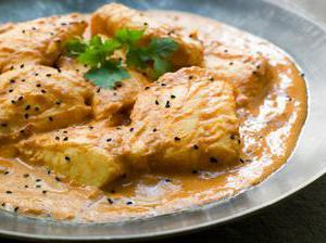рыба голец рецепты приготовления засолить