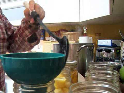 рецепт кабачки соленые