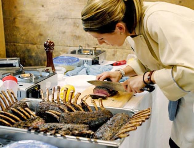 Рецепты блюд из рыбы минтая