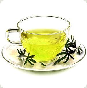 монастырский чай от паразитов официальный сайт