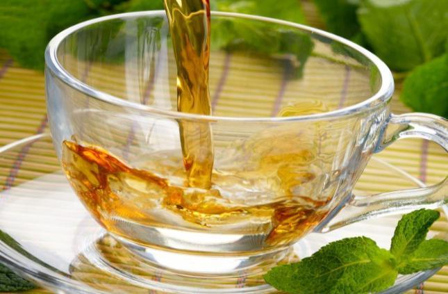 Белорусский монастырский чай от простатита отзывы форум