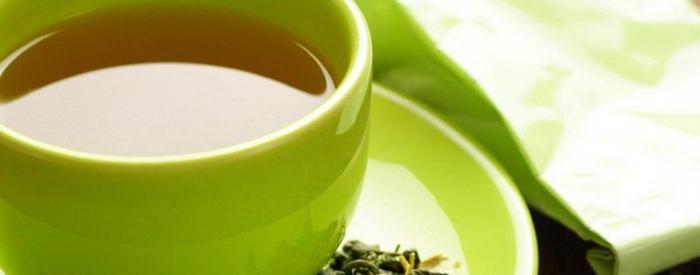 Белорусский монастырский чай от простатита