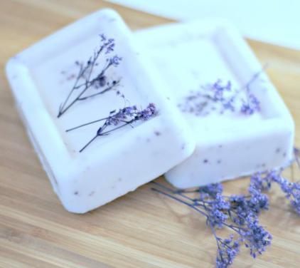 626605 Рецепты мыла ручной работы из мыльной основы. Как сделать мыло