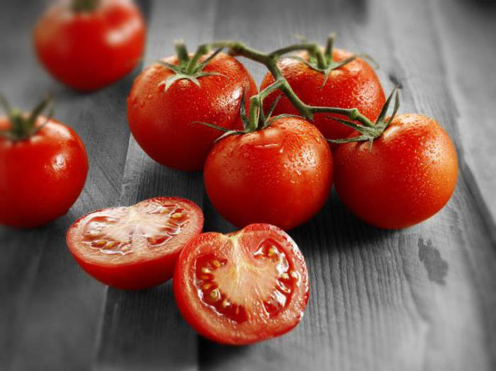 соковыжималка для томатов своими руками