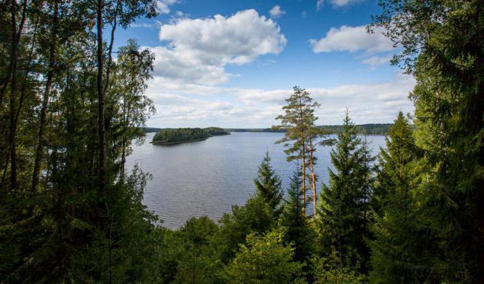федеральное государственное бюджетное учреждение национальный парк смоленское поозерье