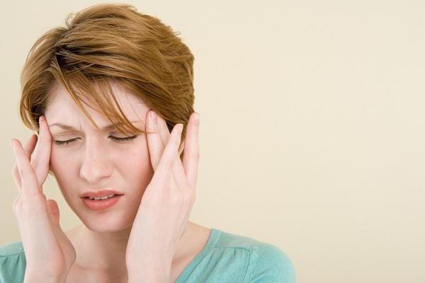 Барвинок лечебные свойства и противопоказания