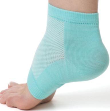 Лечение от сосудов для ног