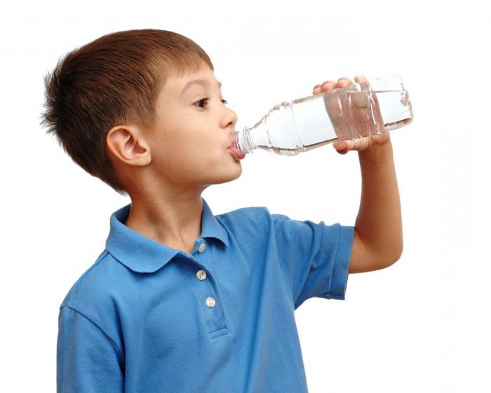 Чем можно лечить ребенка от простуды до года