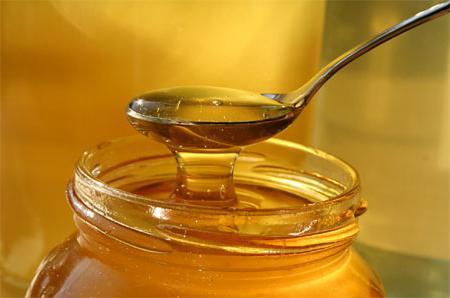обертывание медом в домашних условиях