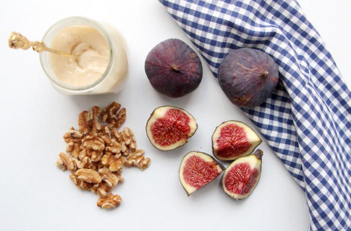 Чем полезны грецкие орехи для мужчин