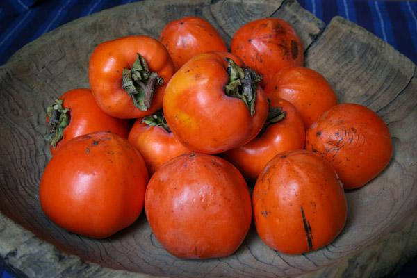 самые полезные ягоды и фрукты