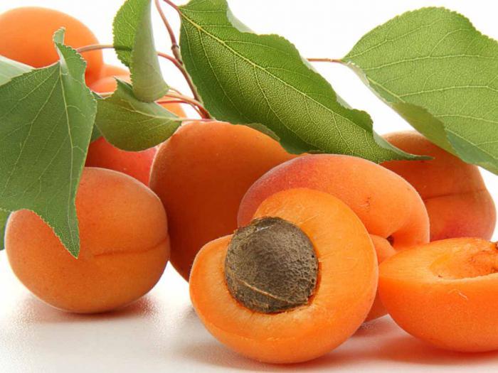 рейтинг самых полезных ягод