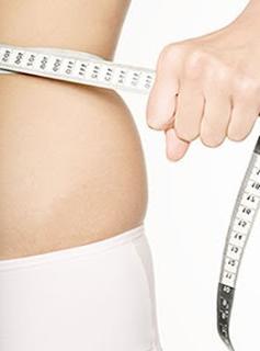 препарат орсотен для похудения